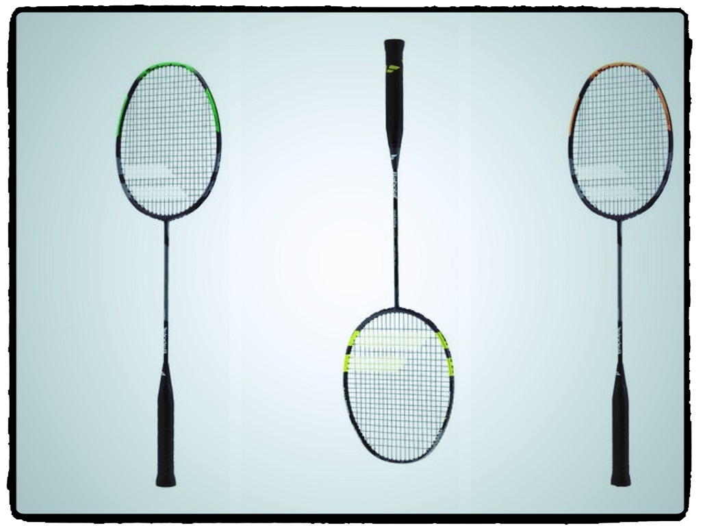 badmintonrackets 2